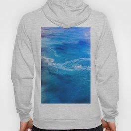 sea sea Hoody