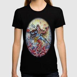 Shiva Shakti T-shirt