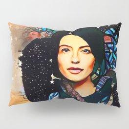 Catch A Falling Star Pillow Sham