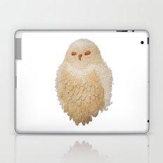 Owl Collage #4 Laptop & iPad Skin