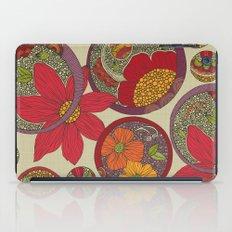 Zoe iPad Case
