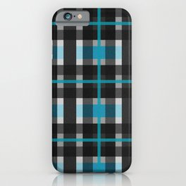 Hell Yeah 1 iPhone Case