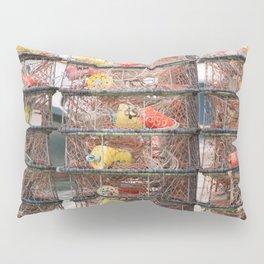 359 Pillow Sham