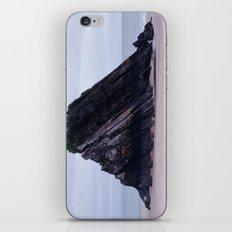 Strata iPhone & iPod Skin