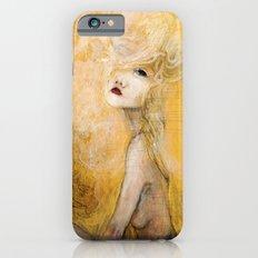 Tumult iPhone 6s Slim Case