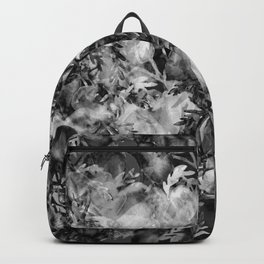 dimly Backpack