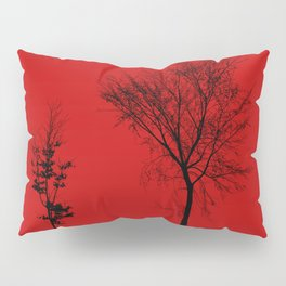 TOGETHER IN CAOS Pillow Sham