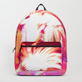 Cabaret Backpack