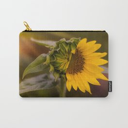 Reveal Yourself Carry-All Pouch