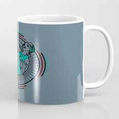 Dualism Coffee Mug