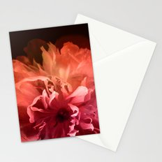 Dream Flower 8 Stationery Cards