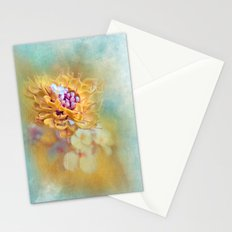 VARIE - Painting or photography? Stationery Cards