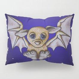 Bubba Bat Pillow Sham