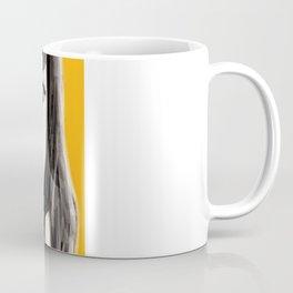 365 Days of Sketches #128 Coffee Mug