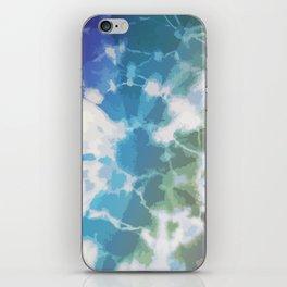 HIP iPhone Skin