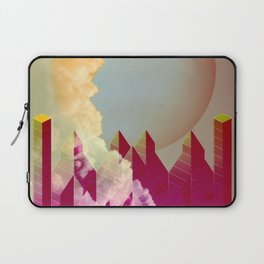 Castello Volante Laptop Sleeve