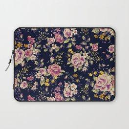 Rose pattern 3 Laptop Sleeve