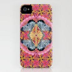 ▲ YAMKA ▲ iPhone (4, 4s) Slim Case