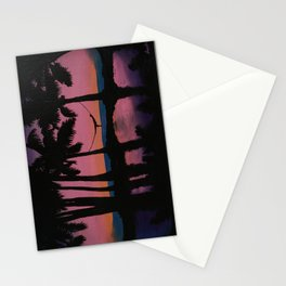 Livin it Up 2013 Stationery Cards
