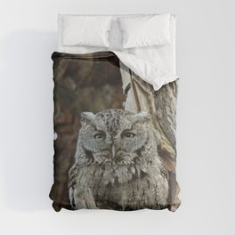 Made to measure Comforters