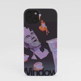 †Ɍïɭɭ 95 iPhone Case
