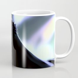 Trespasser Coffee Mug