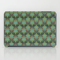 renaissance iPad Cases featuring Renaissance 5 by v-studio