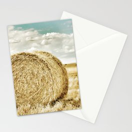 Come Full Circle Stationery Cards