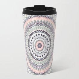 MANDALA DCLXII Travel Mug