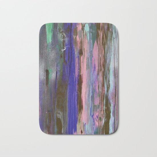 Abstract #2.5 Bath Mat