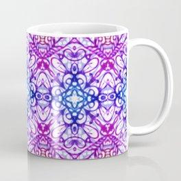 Mehndi Ethnic Style G376 Coffee Mug