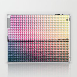 GEO/METRIC Laptop & iPad Skin