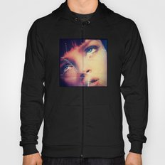 PULP FICTION 4 Hoody