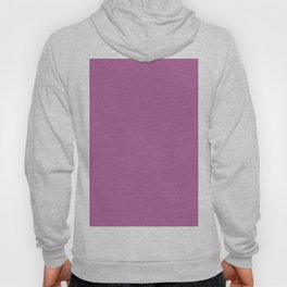 Spring Crocus - Fashion Color Trend Spring/Summer 2018 Hoody