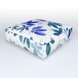 Celeste Outdoor Floor Cushion
