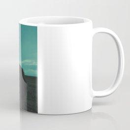 Rising Essence Coffee Mug
