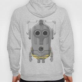 Cybermin Hoody