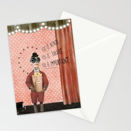 _YOU Stationery Cards