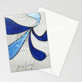 OTOÑO 8 Stationery Cards