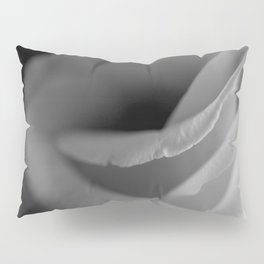 Livin' on the Edge Pillow Sham