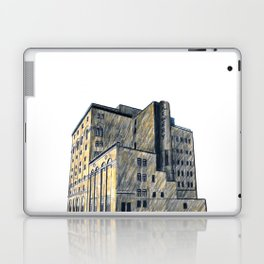 DOW BREWERY Laptop & iPad Skin