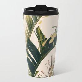 Tropic Sky Travel Mug