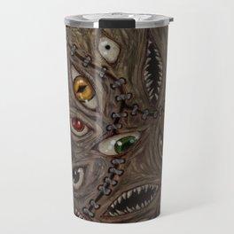 Argusborn Travel Mug