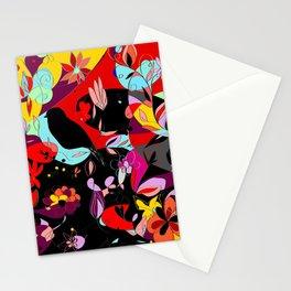 Naturshka 42 Stationery Cards