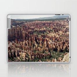 Bryce Canyon National Park Laptop & iPad Skin