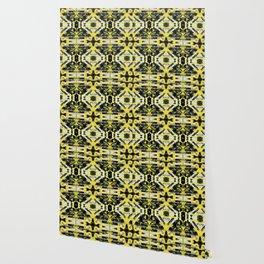 Abstract II Wallpaper