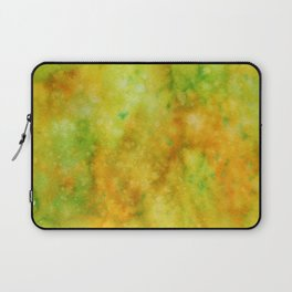 Abstract No. 245 Laptop Sleeve