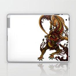 The Dream Eater Laptop & iPad Skin
