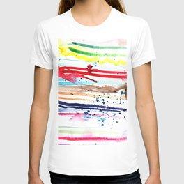 Dark Shade T-shirt