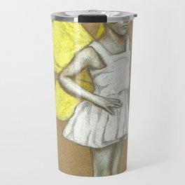 Imago Travel Mug